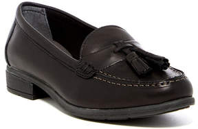 Eastland Liv Tassel Moc Loafer