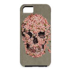 Deny Designs Terry Fan Reincarnate Graphic Case for iPhone® 5 and 5S