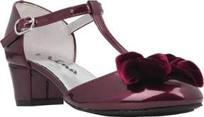 Nina Almira T-Strap Shoe (Girls')