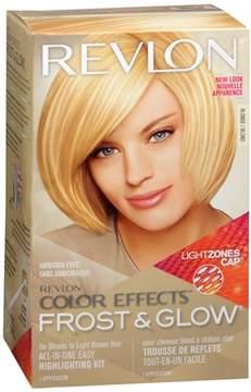 Revlon Color Effects Frost & Glow Blonde