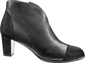 ara Tamra 43457 Ankle Bootie (Women's)
