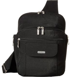 Baggallini - Messenger Bagg Handbags