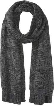 Calvin Klein Dimensional Scarf Scarves
