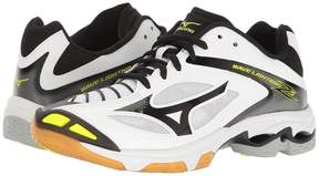 Mizuno Wave Lightning Z3 Women's Volleyball Shoes