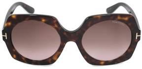 Tom Ford Sofia Women Sunglasses