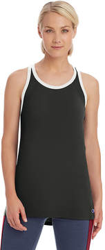 Champion Knit Tank Top