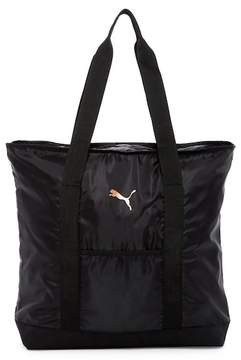 Puma Evercat Cambridge Tote Bag