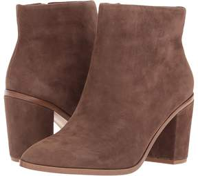 1 STATE 1.STATE Paven Women's Shoes