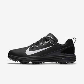 Nike Lunar Command 2 Women's Golf Shoe (Wide)