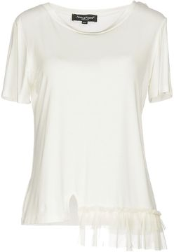 Adele Fado T-shirts