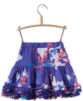 Joules Girls' Skirt