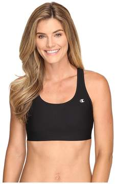 Champion Absolute Shape Sports Bra Women's Bra