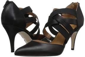Corso Como CC Crystall High Heels