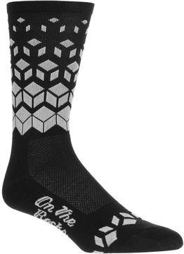 DeFeet On The Rocks 6in Sock