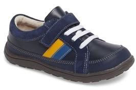 See Kai Run Boy's 'Randall' Sneaker