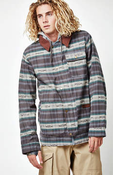 Burton Dunmore Multi Snow Jacket