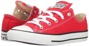 Converse Chuck Taylor All Star Core Ox Kids Shoes