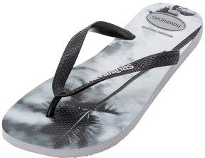 Havaianas Men's Hype Flip Flop 8135498