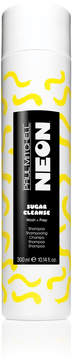 Paul Mitchell Neon Sugar Cleanse