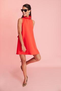 Do & Be Do+Be Poppy Blythe Dress