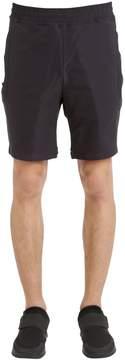 Nike Aae 1.0 Shorts