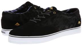Emerica The Provost Men's Skate Shoes
