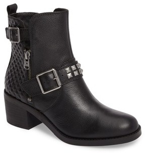 Lucky Brand Women's Cantini Ii Bootie