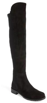 Tony Bianco Women's Panache Tall Boot