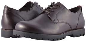 Birkenstock Gilford Men's Lace up casual Shoes