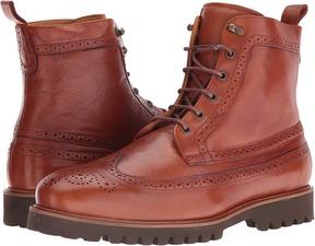 Vince Camuto Leep Men's Boots