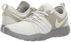Nike Free TR 7 Shield Women's Shoes
