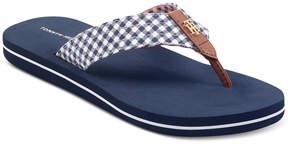 Tommy Hilfiger Women's Crissa Flip Flops Women's Shoes
