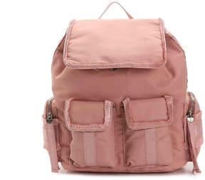 Sam Edelman Janelle Backpack - Women's