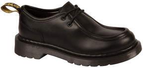 Dr. Martens Kids' Unisex Hambleton Shoe