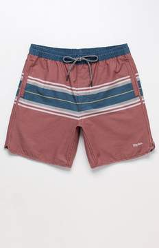 rhythm Lopez 16 Swim Trunks