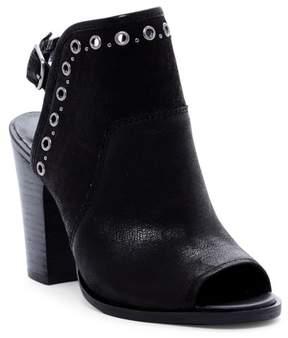 Lucky Brand Lorillar Sandal