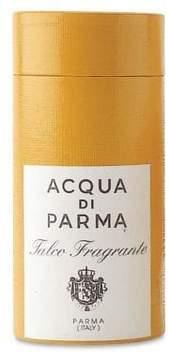 Acqua di Parma Colonia Talcum Powder Shaker/3.5 oz.