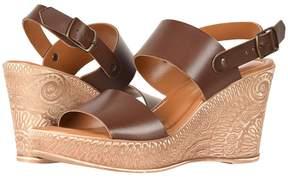 Bella Vita Cor-Italy Women's Sling Back Shoes