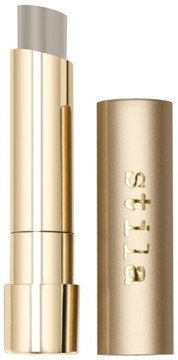 Stila Color Balm Lipstick - Grayson