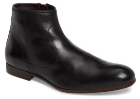 Ted Baker Men's Prugna Zip Boot