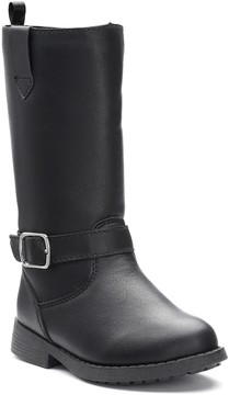 Osh Kosh Marilyn Toddler Girls' Riding Boots