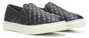 Steve Madden Kids' JEcentrcq Slip On Sneaker Pre/Grade School