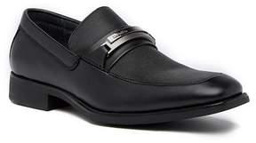 Calvin Klein Ervin Slip-In Bit Loafer
