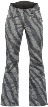 Bogner Fire & Ice Bogner Stina Ski Pants - Waterproof, Insulated (For Women)