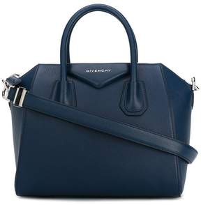 Givenchy small 'Antigona' tote