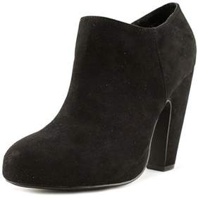 American Rag Womens Janaye Closed Toe Ankle Fashion Boots.