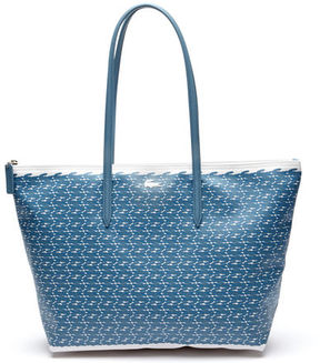 Women's Concept Croc Shopping Bag