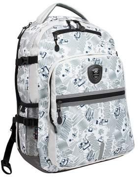 J World JWorld 20 Cloud Laptop Backpack