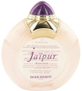 Jaipur Bracelet by Boucheron Perfume for Women