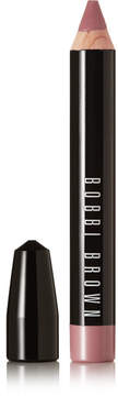 Bobbi Brown - Art Stick - Rich Nude